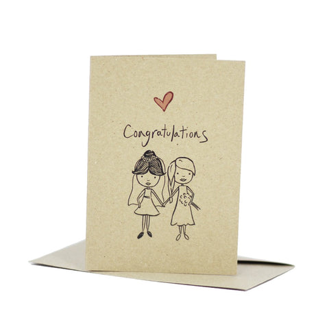 mrs-and-mrs-wedding-congratulations-card-deer-daisy_Simple_Beautiful_Things