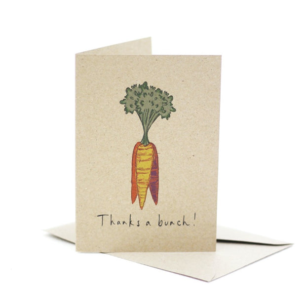 thanks-a-bunch-kraft-card-deer-daisy_Simple_Beautiful_Things
