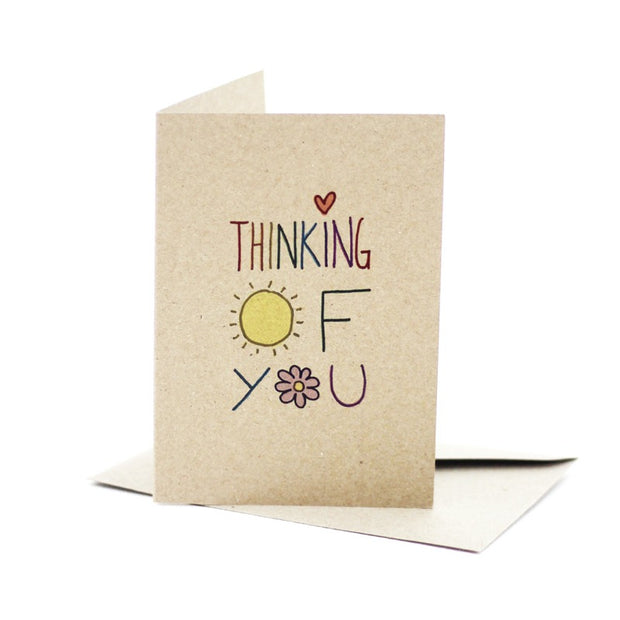 thinking-of-you-kraft-card-deer-daisy_Simple_Beautiful_Things