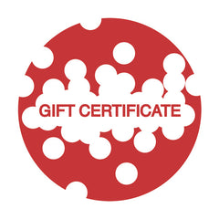 _Gift Certificate 1000.-