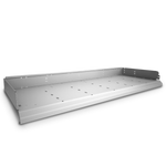 UPGRADABLE SHELF S44