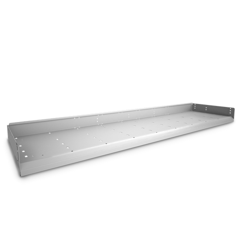 UPGRADABLE SHELF S46