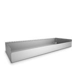SHELF TRAY S44