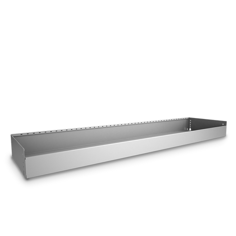 SHELF TRAY S46