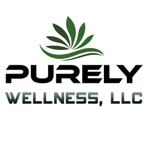 Purely Wellness, LLC.