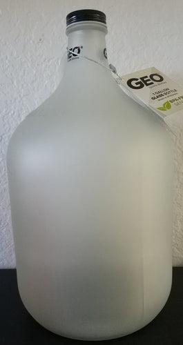 Kangen Water - 1 Gallon