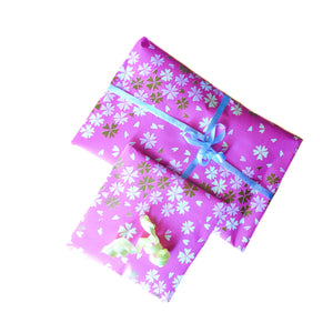 Gift Wrap, [product_type], Brin d'Arômes