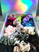 Ultimate Scrunchie Gift Box