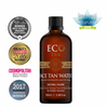 Face Tan Water 100ml by Eco Tan