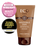 Invisible Tan 150ml by Eco Tan