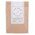 The Base Collective Magnesium Bath Salts 200g - Luna and Beau
