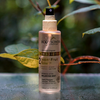 Super Fruit Toner 150ml Eco By Sonya Driver Skin Compost
