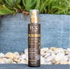 Hempitan Body Tan Water by Eco Tan