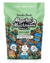 Magical Mushroom Mix Coffee Flavour 300g by Botanika Blends