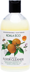 KOALA ECO Floor Cleaner 500ml - Luna and Beau