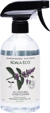 KOALA ECO Glass Cleaner 500ml - Luna and Beau