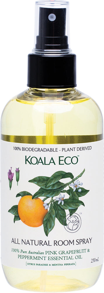 KOALA ECO Room Spray 250ml - Luna and Beau