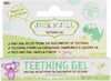 JACK N' JILL Teething Gel 15g - Luna and Beau