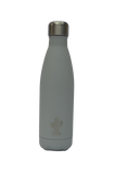 Ecologue Stainless Steel Bottle 500ml - Matte Finish