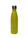 Ecologue Stainless Steel Bottle 500ml