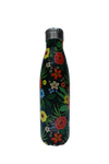 Ecologue Stainless Steel Bottle 500ml - Funky