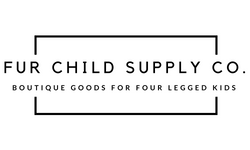 Fur Child Supply Co