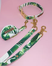 Load image into Gallery viewer, Waikiki Adjustable Collar - Palm