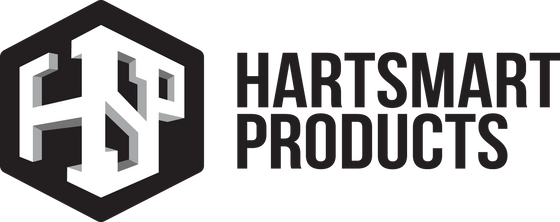 HartSmart Products