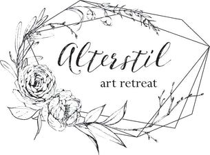 Alterstil