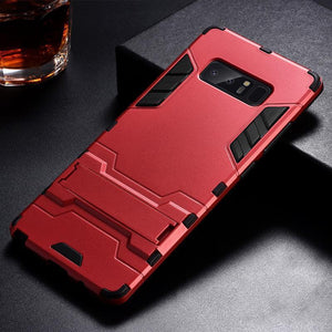 Last Day Promotion -Tactical case for Samsung