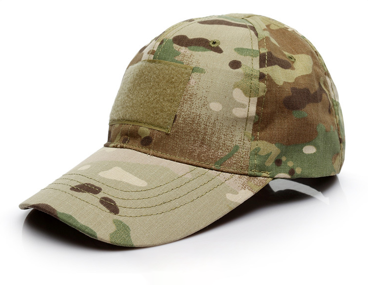 Last Day Promotion -Tactical Baseball Cap