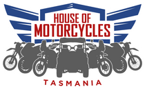 House of Motorcycles