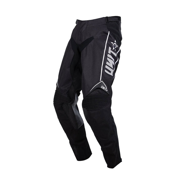 House of Motorcycles Tasmania - Method MX pants - Front
