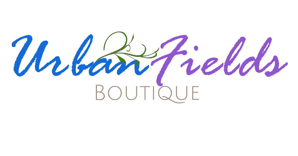 Urban Fields Boutique