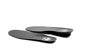 Heel Lift Insoles for Leg Length Discrepancy by Jacked Up Footwear