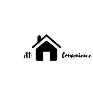 At Home Convenience