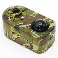 Camouflage Hunting Trail Camera