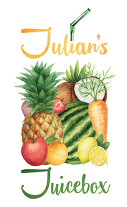 Julian's Juicebox LLC