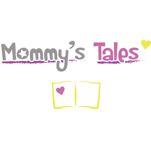 Mommy`s Tales