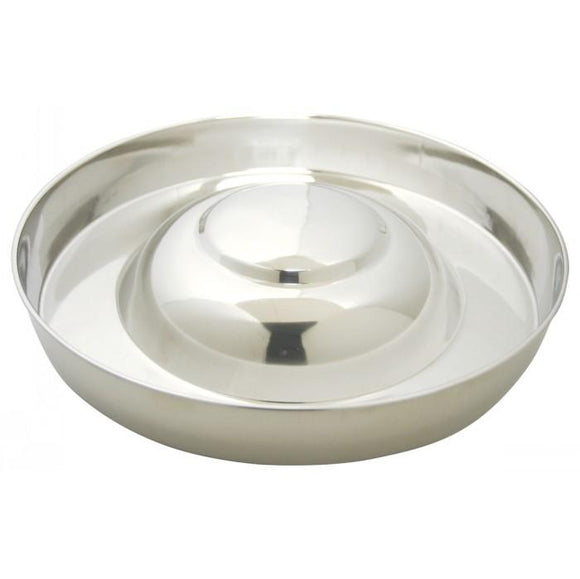 Puppy Litter Feeding Saucer, Bowls, Crazy Dog Lady