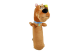 Scooby Doo Plush Toy, Toys, Crazy Dog Lady