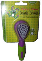 Small Animal Brush, Brush, Crazy Dog Lady