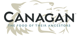 Canagan Dry Cat Food