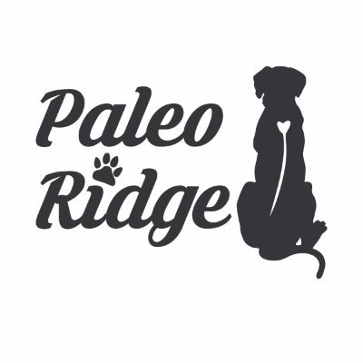 PALEO RIDGE RAW