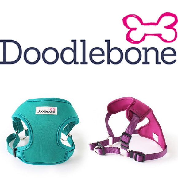 Doodlebone Neo-Flex Harness