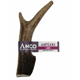 Anco Antlers