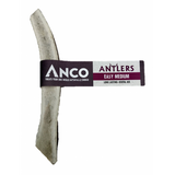 Anco Antlers Easy