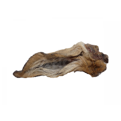 Anco Hairy Deer Ears (Single)