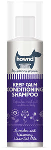 Hownd - Keep Calm Shampoo 250ml
