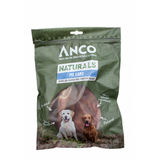 Anco Naturals Pigs Ears